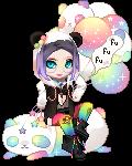 RainbowBubbles