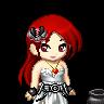 TalulaBlue's avatar