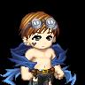 goingd's avatar