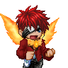 Firebird1's avatar