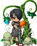 rachstarr's avatar