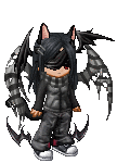 Warrior_Neko_Princess_'s avatar