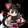 Jushiro Takeru's avatar