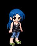 Rin_di_Cieli's avatar