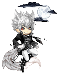 StephODell's avatar