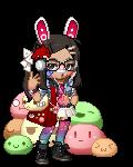 SPLAT TlM's avatar