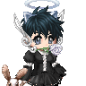 twilightlove94's avatar