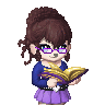 ChipetteJeanette's avatar