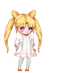 Naomi Suzahara's avatar