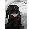 Tino Karta's avatar