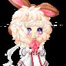Yvollee's avatar