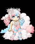 mylittlebudgie's avatar