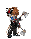 hamstermer's avatar