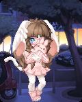 chibipyoko's avatar