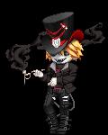 DarkPumpkinKun