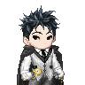 eL Nth's avatar