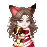 cool hopey's avatar