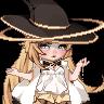 kalykaykay's avatar