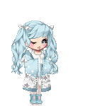 Pixie_Shower's avatar