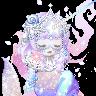 tieru's avatar