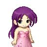 ShadowsOnPaper's avatar