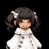 sugarum's avatar