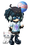 Kizune's avatar