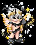 Fierce_Flame666