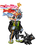 dhstein's avatar
