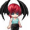 macmac1097's avatar