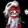 Medicine_Box's avatar