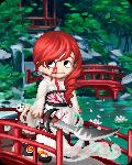 Anisai Fujogoshi's avatar