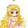 Jade Pixie's avatar