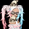 SiFu Tofu Mui's avatar