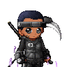 Pheniox1's avatar