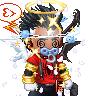 XxMoNsTa_SwagxX's avatar