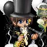 sportsfan666's avatar