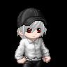 Wanna Lick My Cloud's avatar
