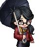 Shiro Petal's avatar