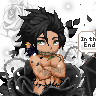Tsukirou Hiragano's avatar