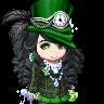 xo_talya_xo's avatar