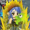 sonicbandicoot's avatar
