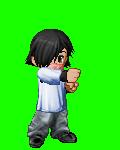[PC] Zurg King's avatar