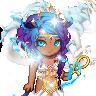 TrapGirlTae's avatar
