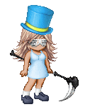-I- Izzy Van Reign -I-'s avatar