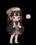 Piyie's avatar