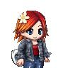Ruu_Bladelong's avatar