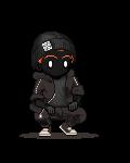StalkinggYouu's avatar