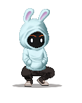Stalking-Senpai's avatar