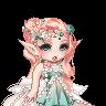MsDark_Heart's avatar